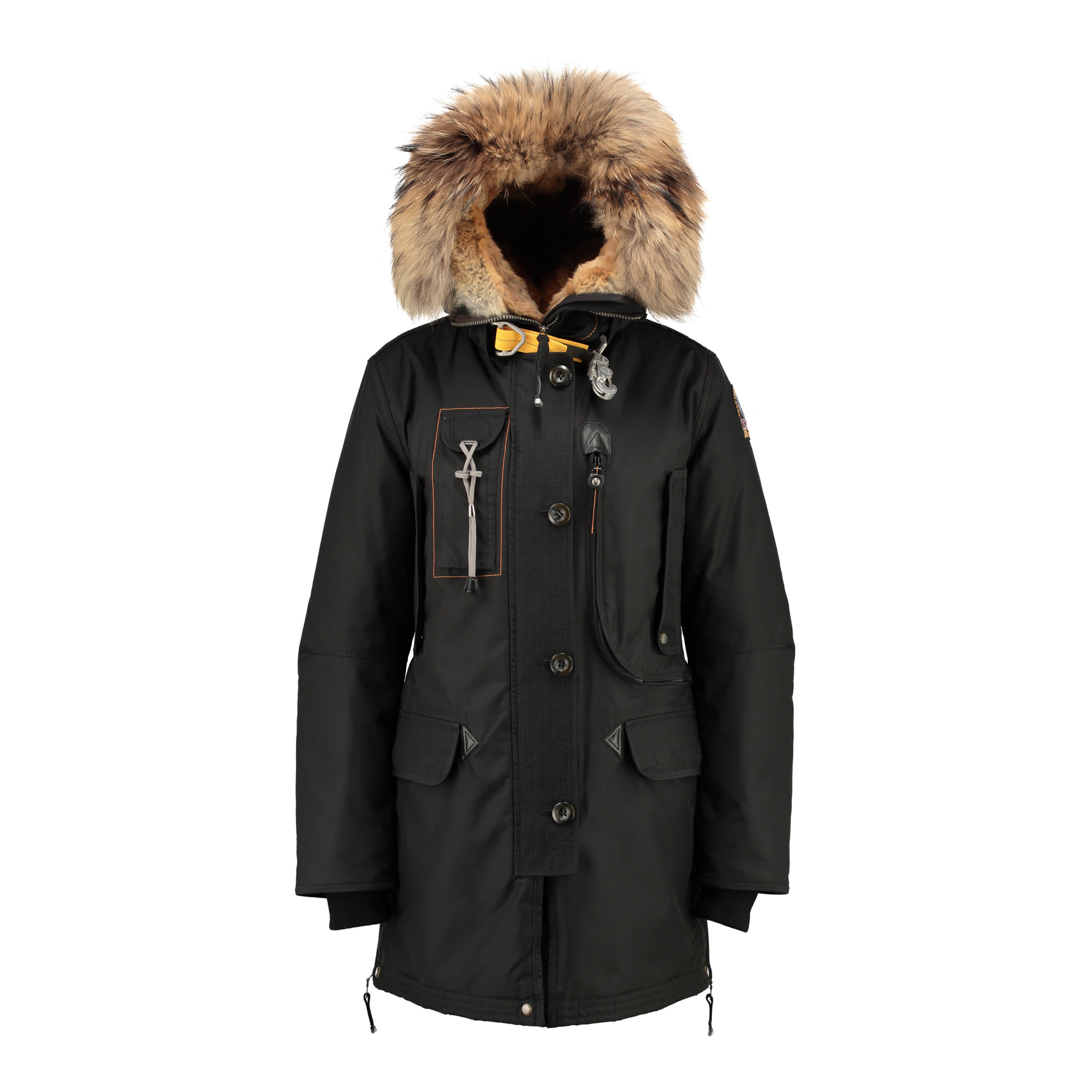 parajumpers jope