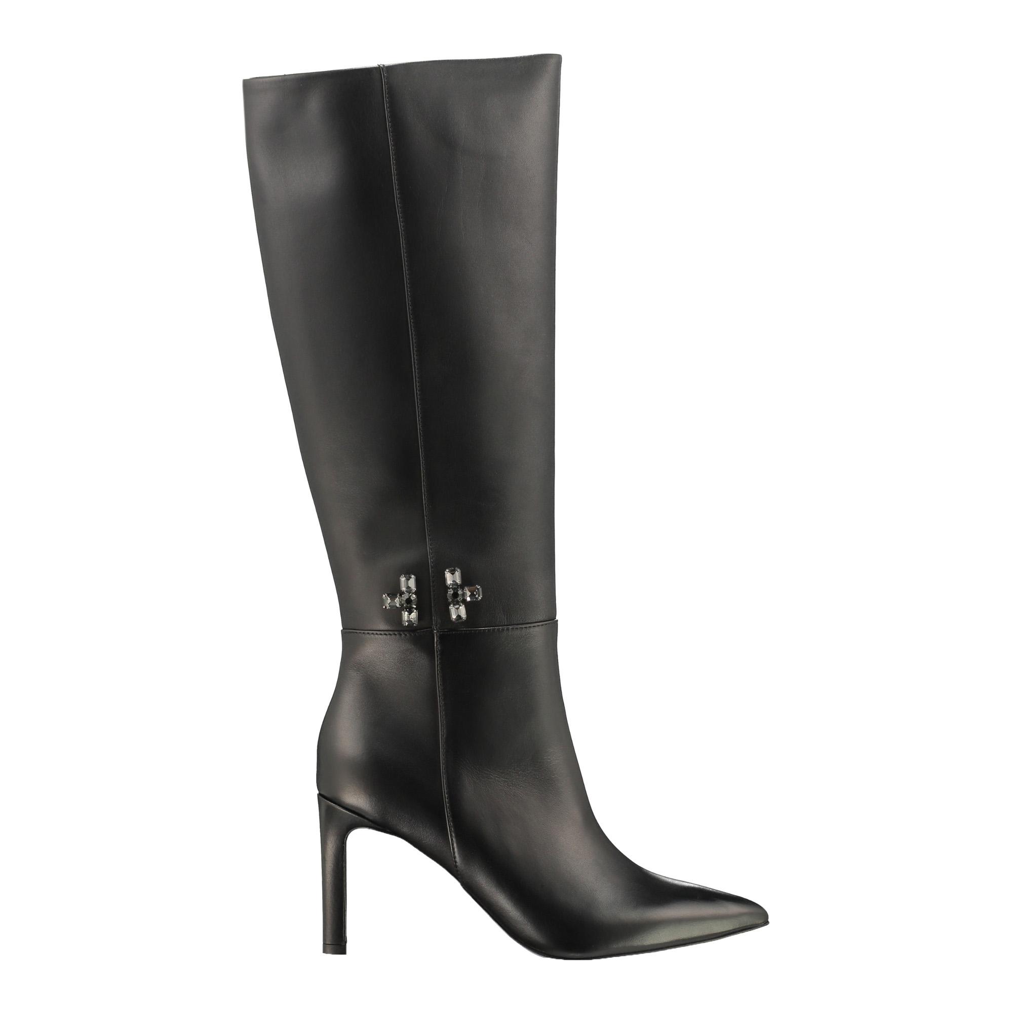 63c36ddc8 Saapad - Saapad - Naiste jalatsid - Jalatsid