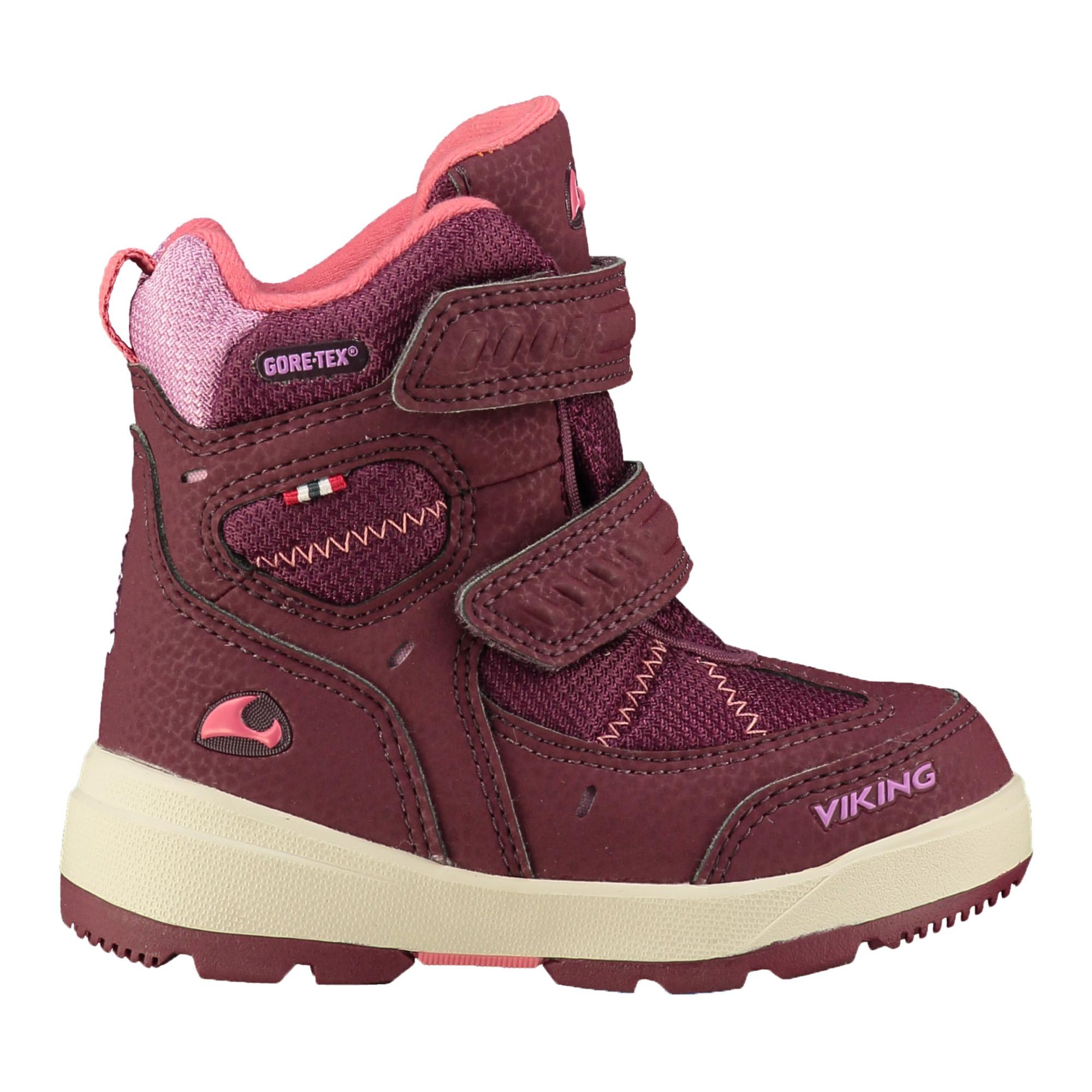 4f0050079 Saapad - Saapad - Laste jalatsid - Jalatsid