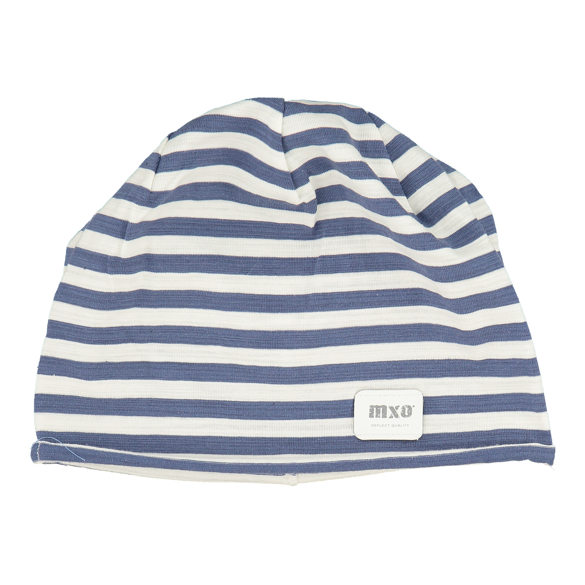 4fda3a04bf4 Müts - Kindad, mütsid, sallid - Aksessuaarid - Poiste rõivad - Lapsed