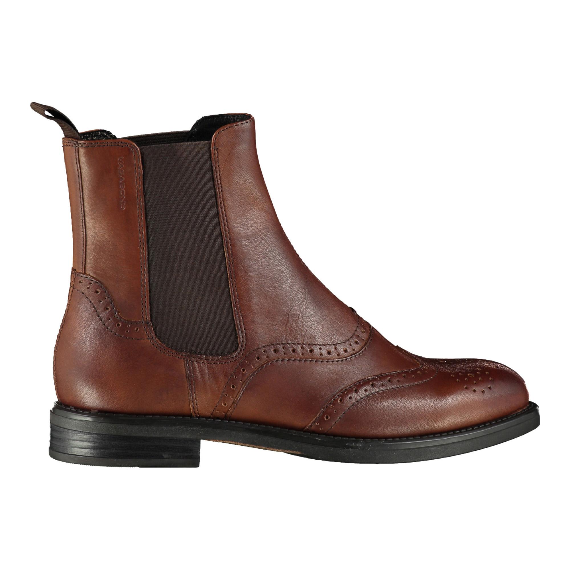 298dd1e0cef Saapad - Saapad - Naiste jalatsid - Jalatsid