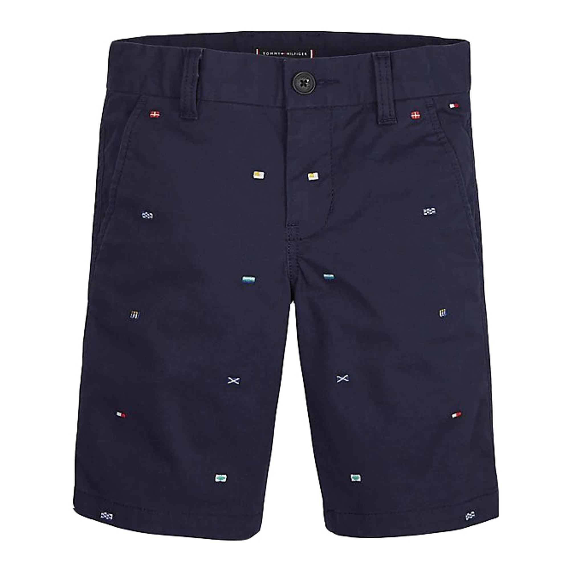 6bd515a90b1 Lühikesed püksid - Püksid - Poiste rõivad - Lapsed