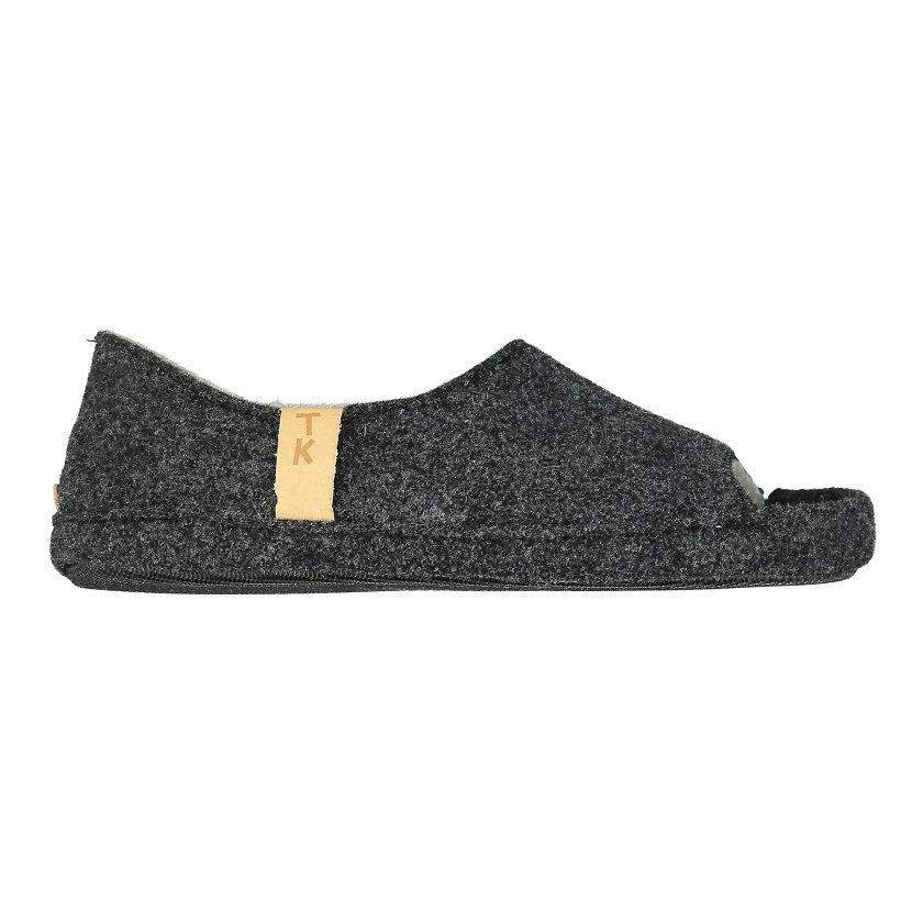 09cf88d17c0 Sussid - Sussid - Meeste jalatsid - Jalatsid
