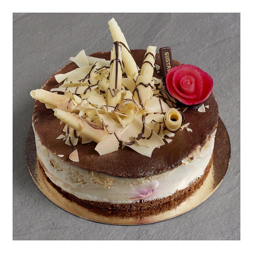04c874360ba Kräsupea tort 900g - Tordid - Peolauatooted (ettetellimine) - Gurmee
