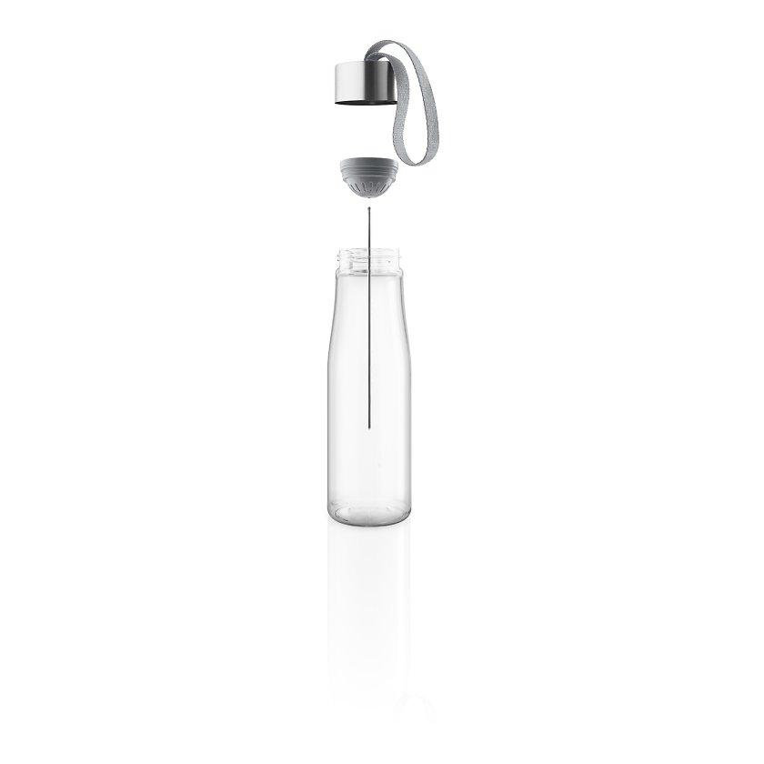 054284b0f3c Joogipudel Marble Grey 0,75l - Vee- ja filterkannud - Jookide ...