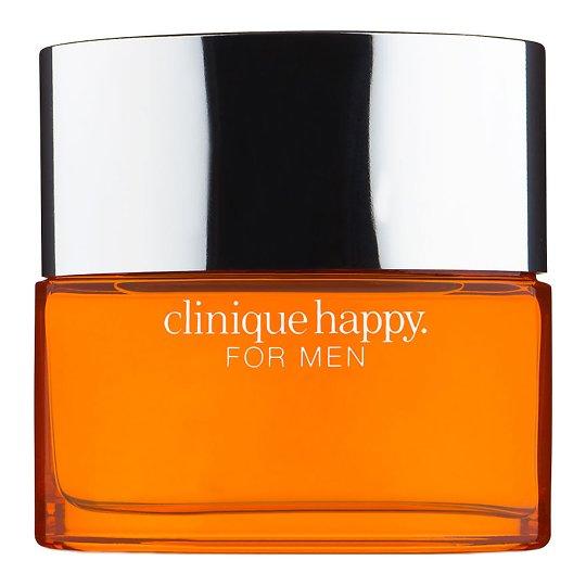 Happy for Men Cologne 50ml