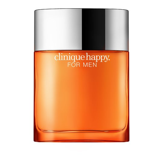 Happy for Men Cologne 100ml