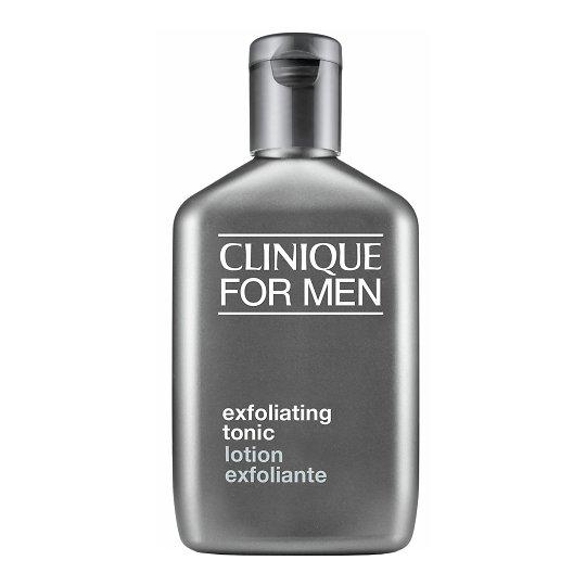 For Men Exfoliating Tonic näokoorija meestele 200ml