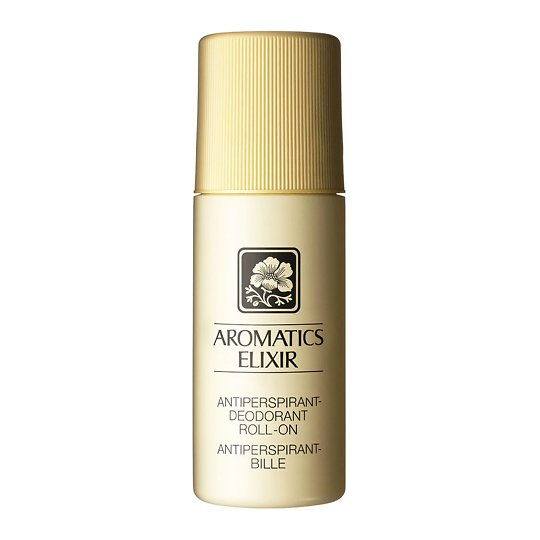 Aromatics Elixir rulldeodorant 75ml