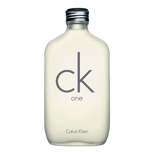 CK One EdT 50ml