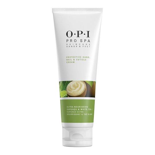 Protective Hand Nail & Cuticle Cream kaitsev käte, küüne- ja küünenaha kreem 118ml