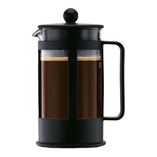 Kohvipresskann Kenya