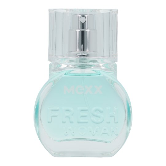 Fresh Woman EdT