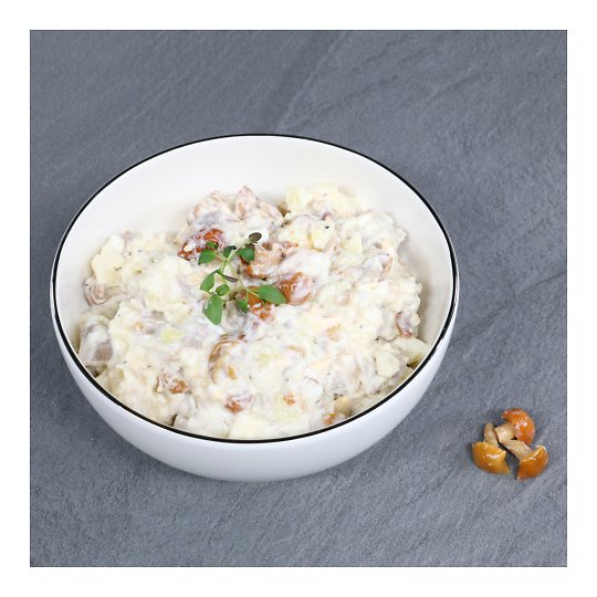 Salat seeneke 1kg