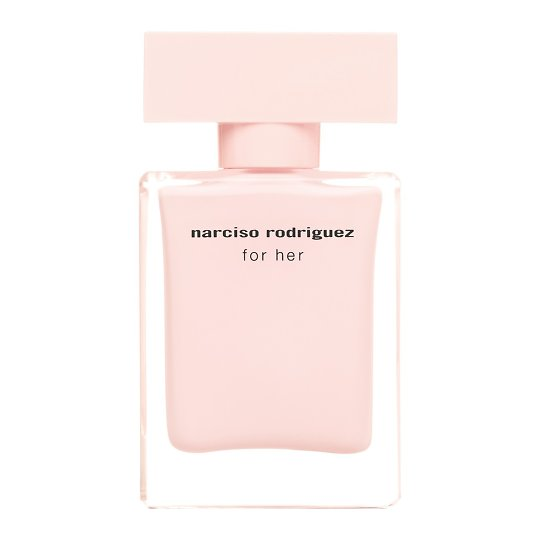 For Her EdP 50ml