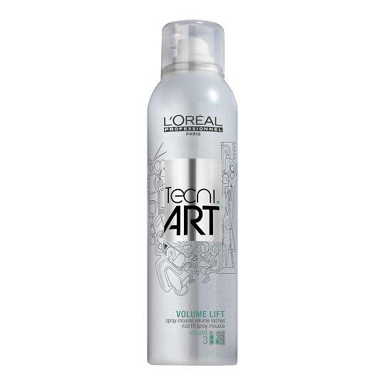 Tecni Art Volume Lift juurevaht 250ml