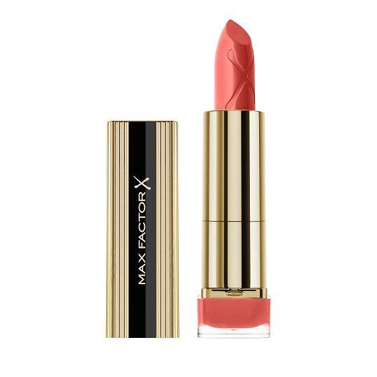 cb85ac0a041 MAX FACTOR Colour Elixir Moisture Kiss huulepulk