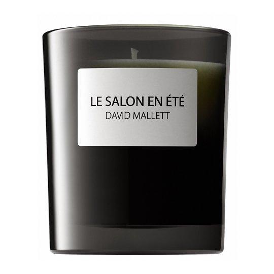 Küünal Le Salon En Été 185g