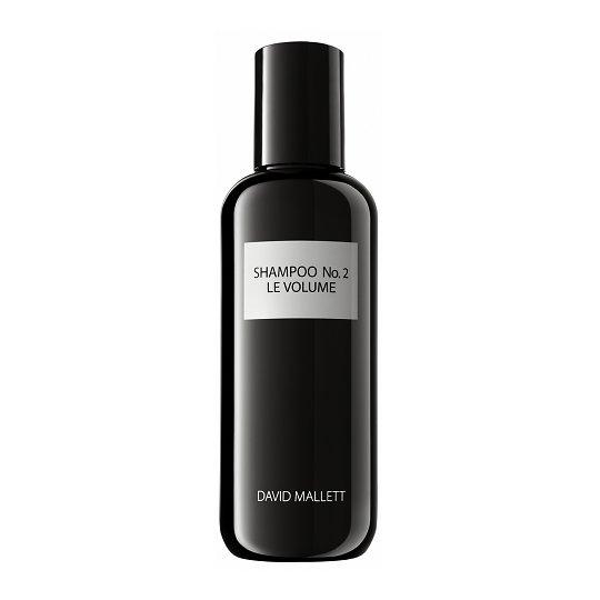 Šampoon No.2