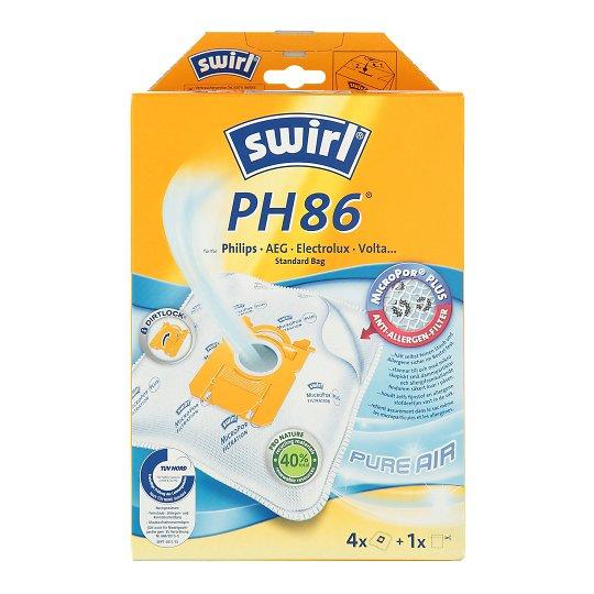 Tolmukotid Micropor(3) PH86MNEW