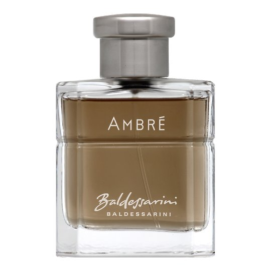 Ambré EdT 50ml