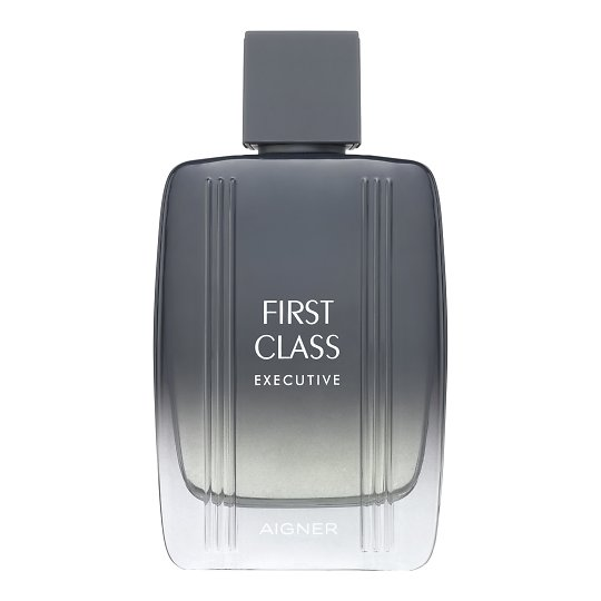 First Class Executive EdT 50ml