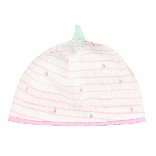 4a0aeb5b3e9 Kindad, mütsid, sallid - Aksessuaarid - Tüdrukute rõivad - Lapsed