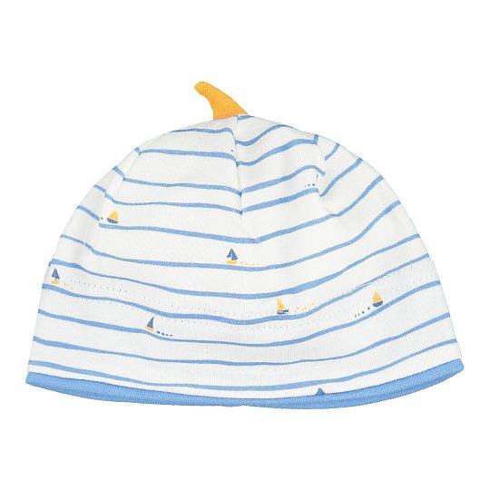 13b89e3311b Kindad, mütsid, sallid - Aksessuaarid - Poiste rõivad - Lapsed