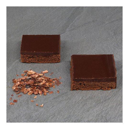 Šokolaadibrownie tatrajahust 110g