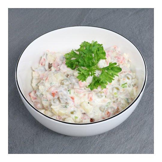 Lihafilee salat 800g