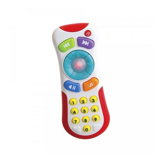0733dc0f794 WINFUN Telekapult heli ja valgusega