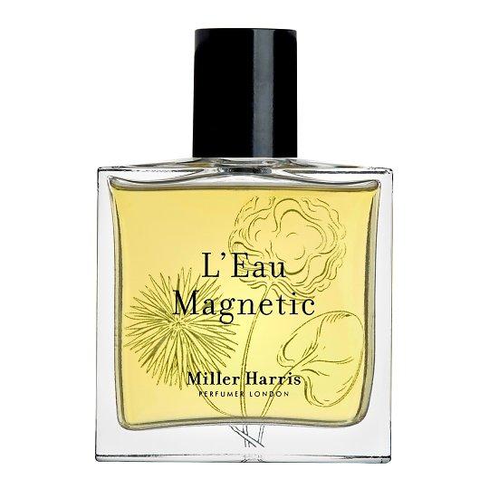L'eau Magnetic EdP 50ml