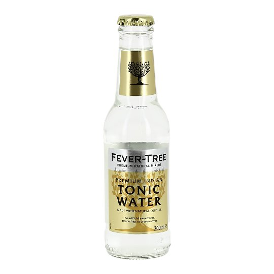 Tonic Water jook 200ml Suurbritannia