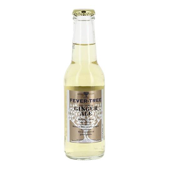 Ginger Ale jook 200ml Suurbritannia