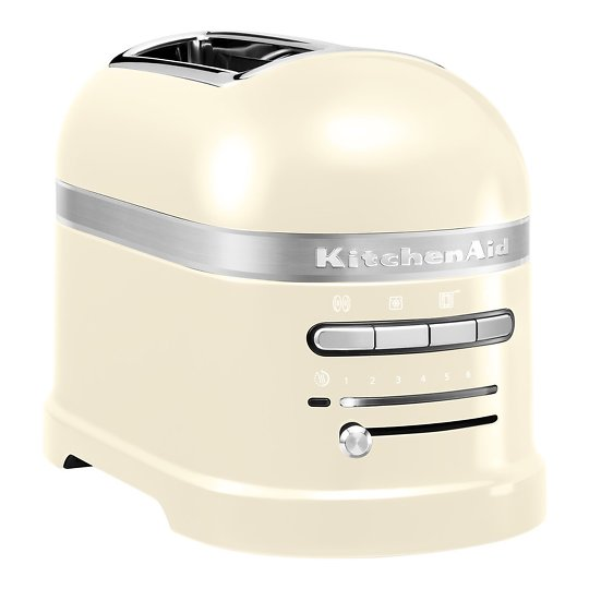 Röster Artisan almond cream 5KMT2204EAC