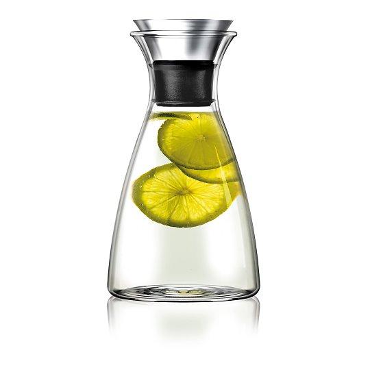 4b07c17d1d1 Joogipudel Marble Grey - Vee- ja filterkannud - Jookide valmistamine ...