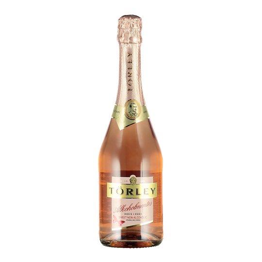 1491890dd66 Alkoholivabad veinid ja vahuveinid - Alkoholivabad - Alkohoolsed ...