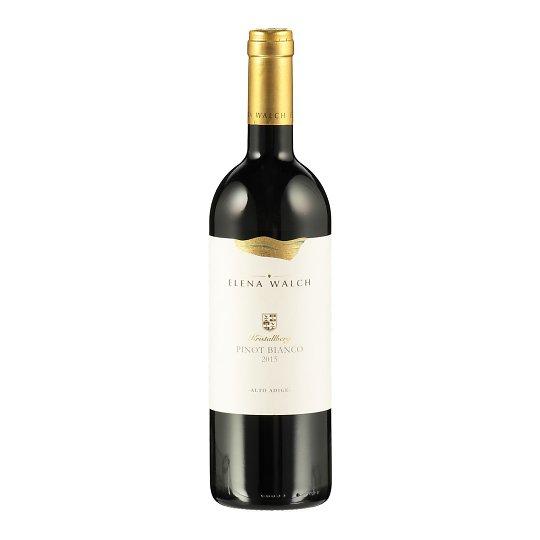 Elena Walch Pinot Bianco Kristallberg 75cl Itaalia