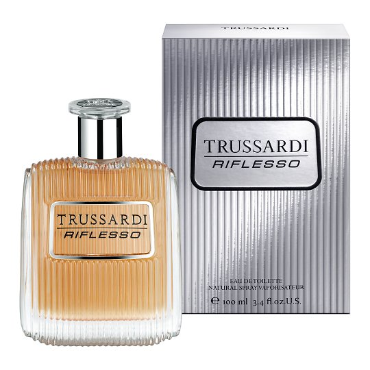 Riflesso EdT 100ml