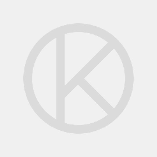 Juuksesirgendaja EssentialCare HP8324/00