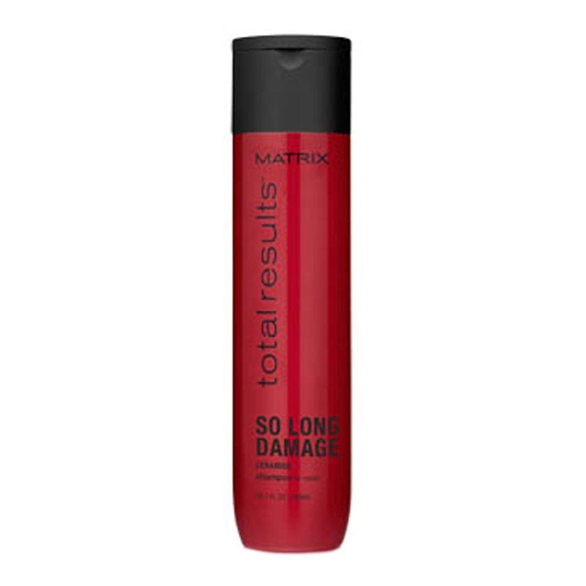 33fcaa79b88 Buy aromachologie force šampoon 300ml Šampoonid palsamid ja ...